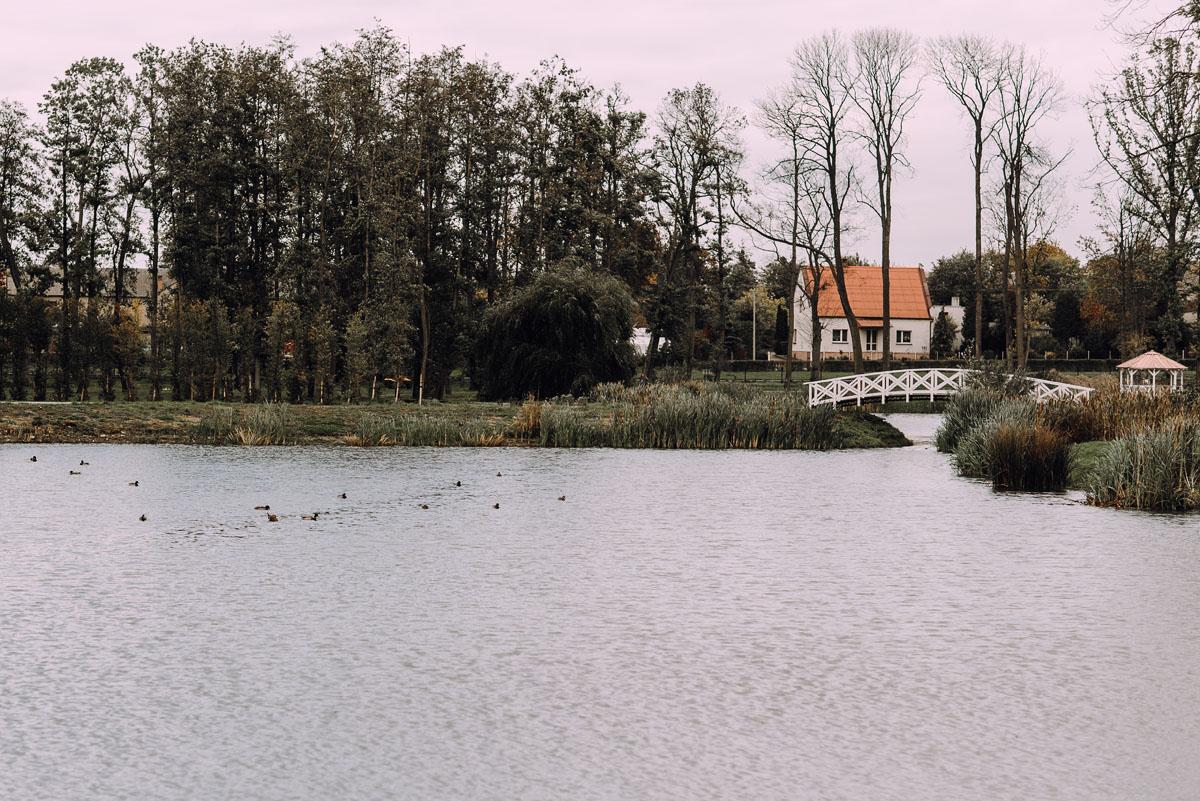 reportaz-slubny-Magda-Tomek-slub-kaplica-Jozefa-Jankowskiego-wesele-Pałac-Suchary-Bydgoszcz-Swietliste-112