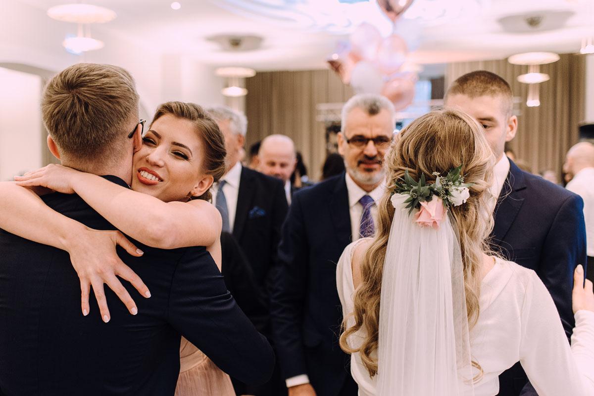 reportaz-slubny-Magda-Tomek-slub-kaplica-Jozefa-Jankowskiego-wesele-Pałac-Suchary-Bydgoszcz-Swietliste-137