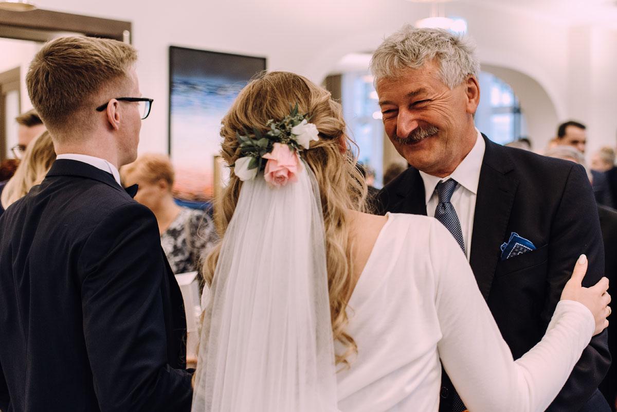 reportaz-slubny-Magda-Tomek-slub-kaplica-Jozefa-Jankowskiego-wesele-Pałac-Suchary-Bydgoszcz-Swietliste-140
