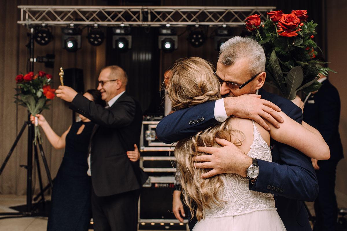 reportaz-slubny-Magda-Tomek-slub-kaplica-Jozefa-Jankowskiego-wesele-Pałac-Suchary-Bydgoszcz-Swietliste-258