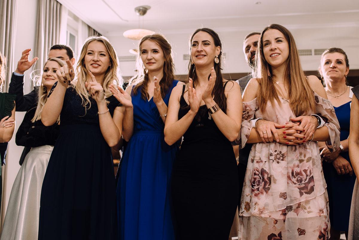 reportaz-slubny-Magda-Tomek-slub-kaplica-Jozefa-Jankowskiego-wesele-Pałac-Suchary-Bydgoszcz-Swietliste-262