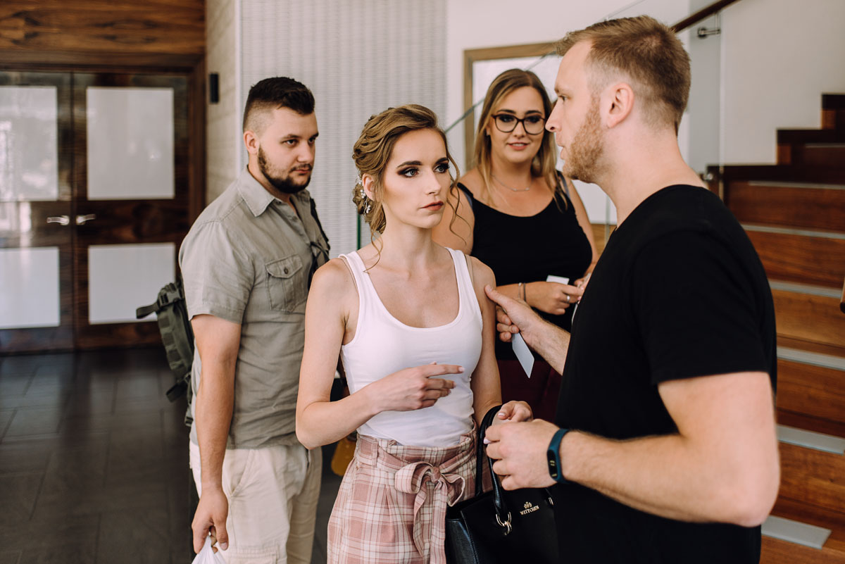 slub-w-plenerze-wesele-na-Mazurach-Hotel-Pory-Roku-Czysteblota-Pokrzydowo-Swietliste-Beata-Radek-007