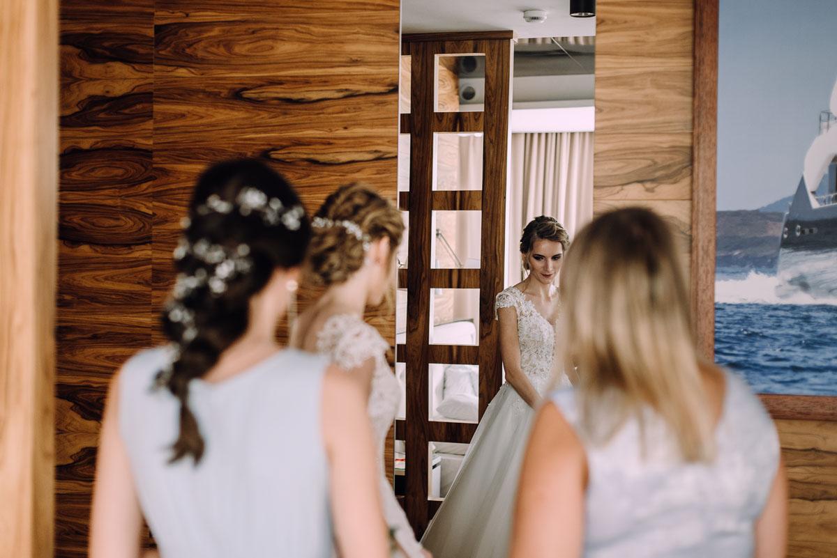 slub-w-plenerze-wesele-na-Mazurach-Hotel-Pory-Roku-Czysteblota-Pokrzydowo-Swietliste-Beata-Radek-036