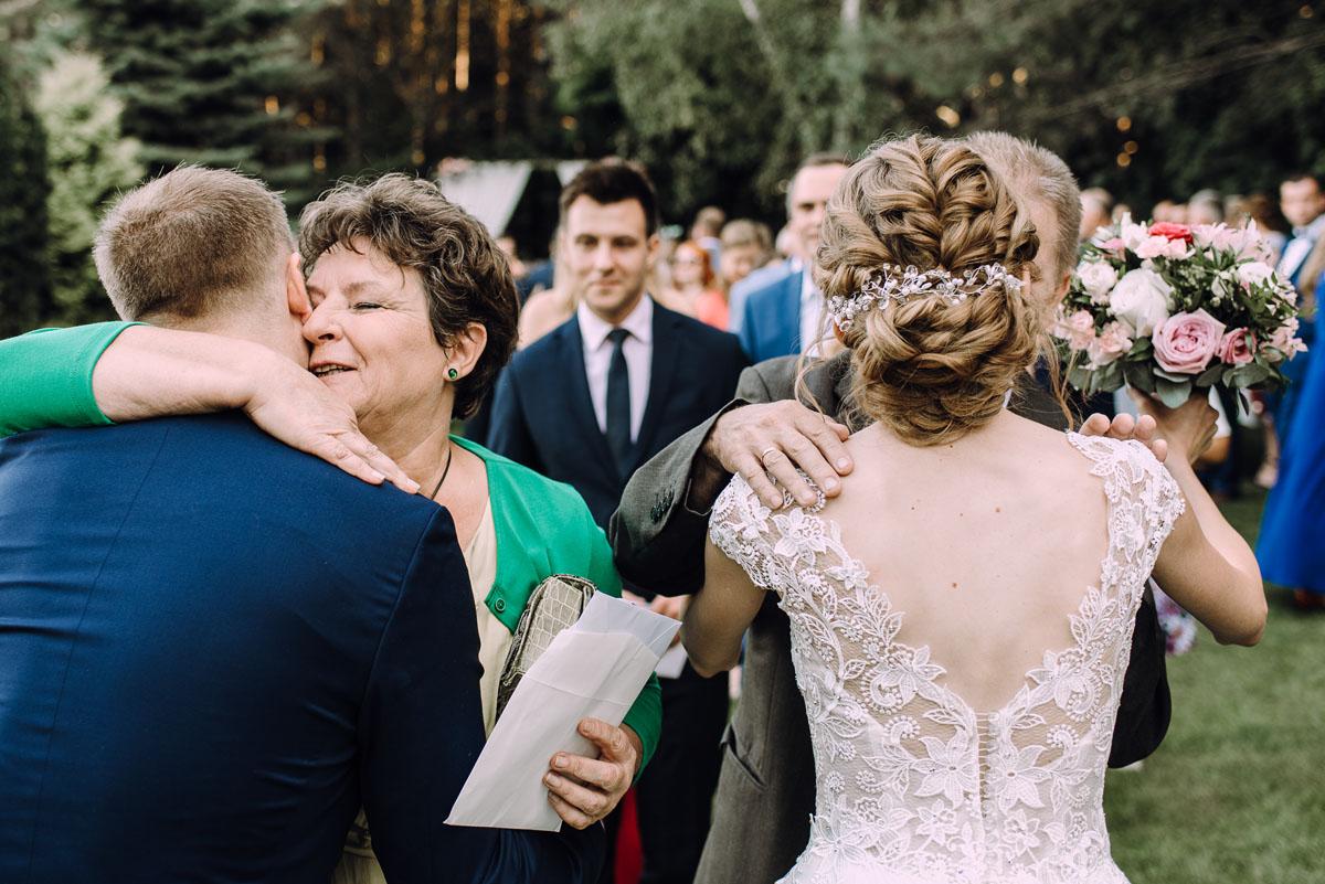 slub-w-plenerze-wesele-na-Mazurach-Hotel-Pory-Roku-Czysteblota-Pokrzydowo-Swietliste-Beata-Radek-101
