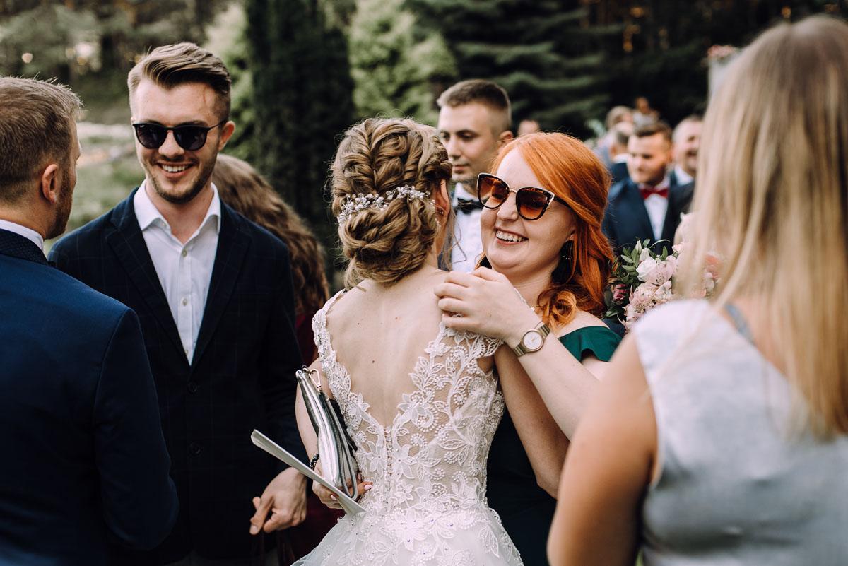 slub-w-plenerze-wesele-na-Mazurach-Hotel-Pory-Roku-Czysteblota-Pokrzydowo-Swietliste-Beata-Radek-108