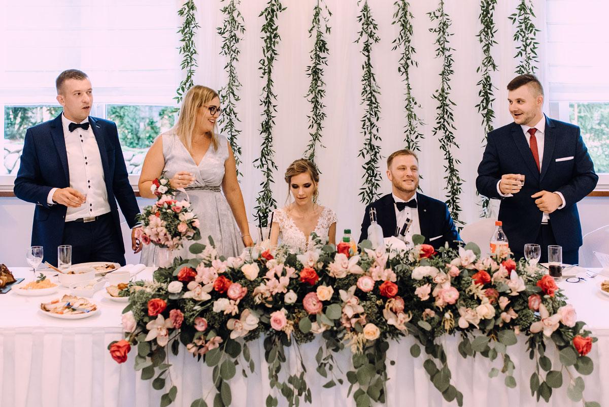 slub-w-plenerze-wesele-na-Mazurach-Hotel-Pory-Roku-Czysteblota-Pokrzydowo-Swietliste-Beata-Radek-138