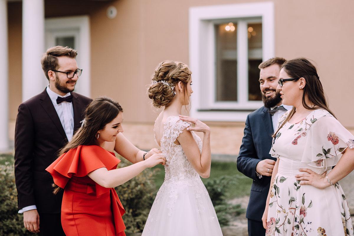 slub-w-plenerze-wesele-na-Mazurach-Hotel-Pory-Roku-Czysteblota-Pokrzydowo-Swietliste-Beata-Radek-153