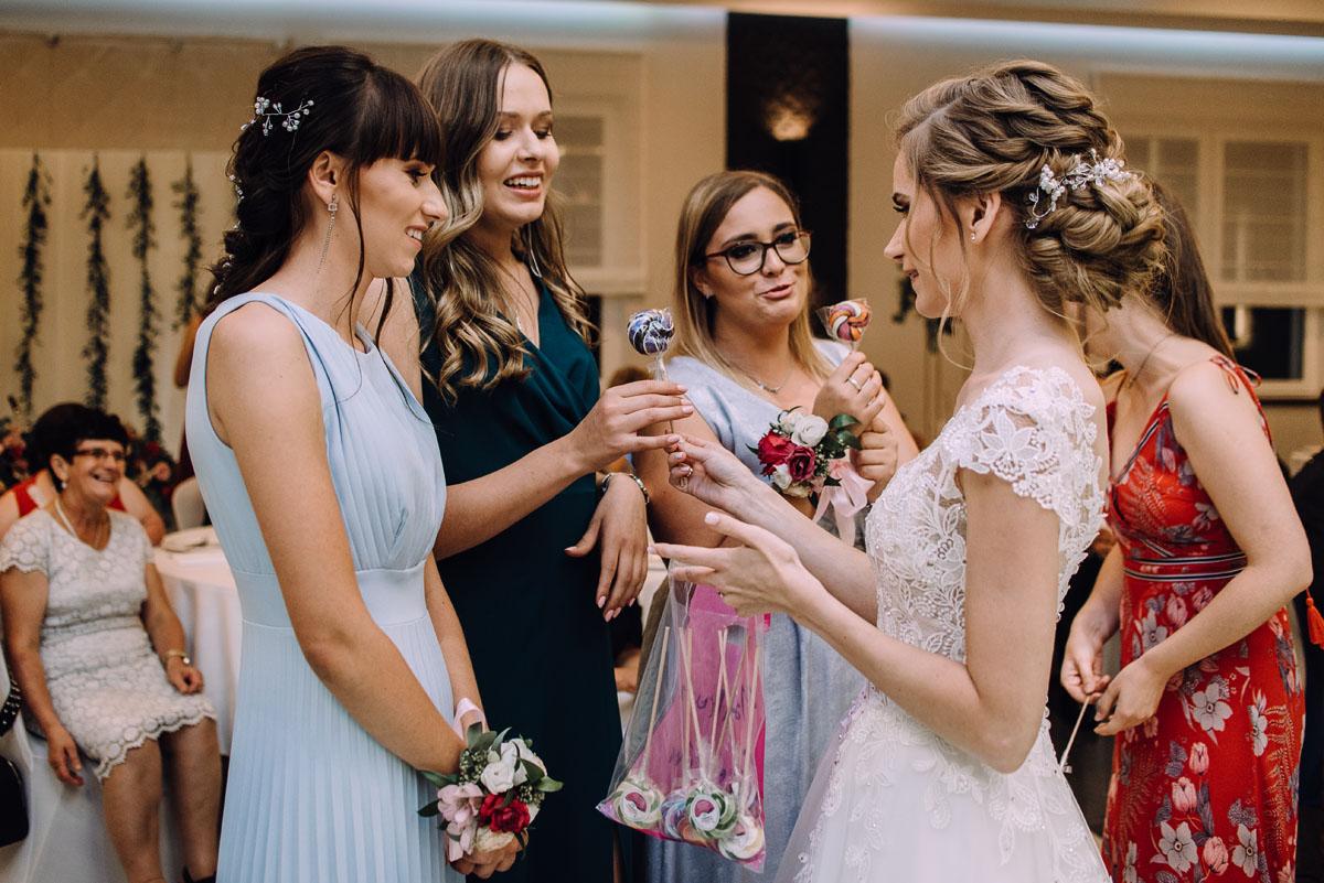 slub-w-plenerze-wesele-na-Mazurach-Hotel-Pory-Roku-Czysteblota-Pokrzydowo-Swietliste-Beata-Radek-188
