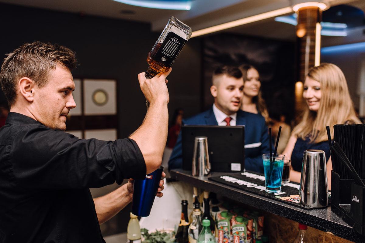slub-w-plenerze-wesele-na-Mazurach-Hotel-Pory-Roku-Czysteblota-Pokrzydowo-Swietliste-Beata-Radek-189