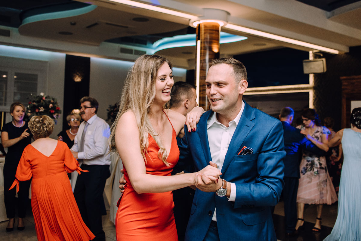 slub-w-plenerze-wesele-na-Mazurach-Hotel-Pory-Roku-Czysteblota-Pokrzydowo-Swietliste-Beata-Radek-195