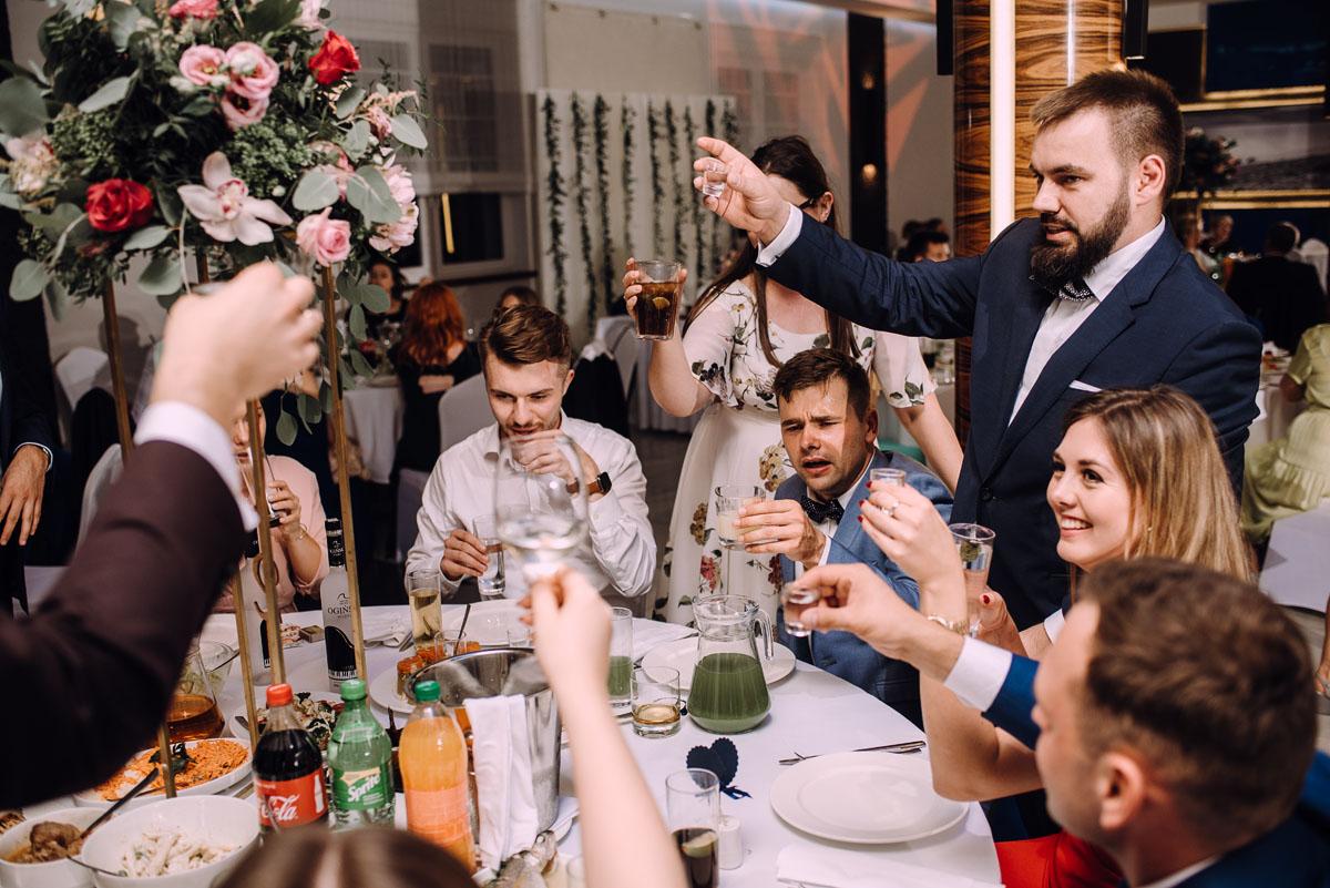 slub-w-plenerze-wesele-na-Mazurach-Hotel-Pory-Roku-Czysteblota-Pokrzydowo-Swietliste-Beata-Radek-207