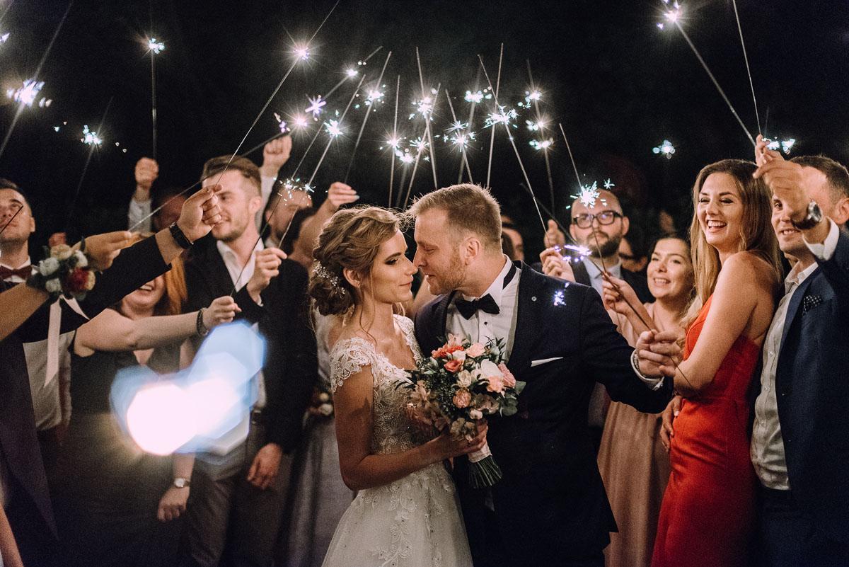 slub-w-plenerze-wesele-na-Mazurach-Hotel-Pory-Roku-Czysteblota-Pokrzydowo-Swietliste-Beata-Radek-220
