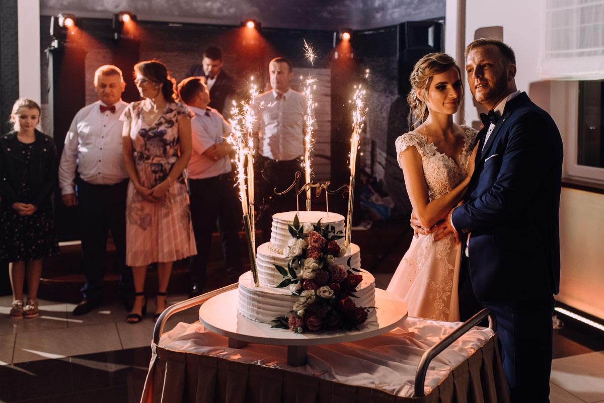 slub-w-plenerze-wesele-na-Mazurach-Hotel-Pory-Roku-Czysteblota-Pokrzydowo-Swietliste-Beata-Radek-230