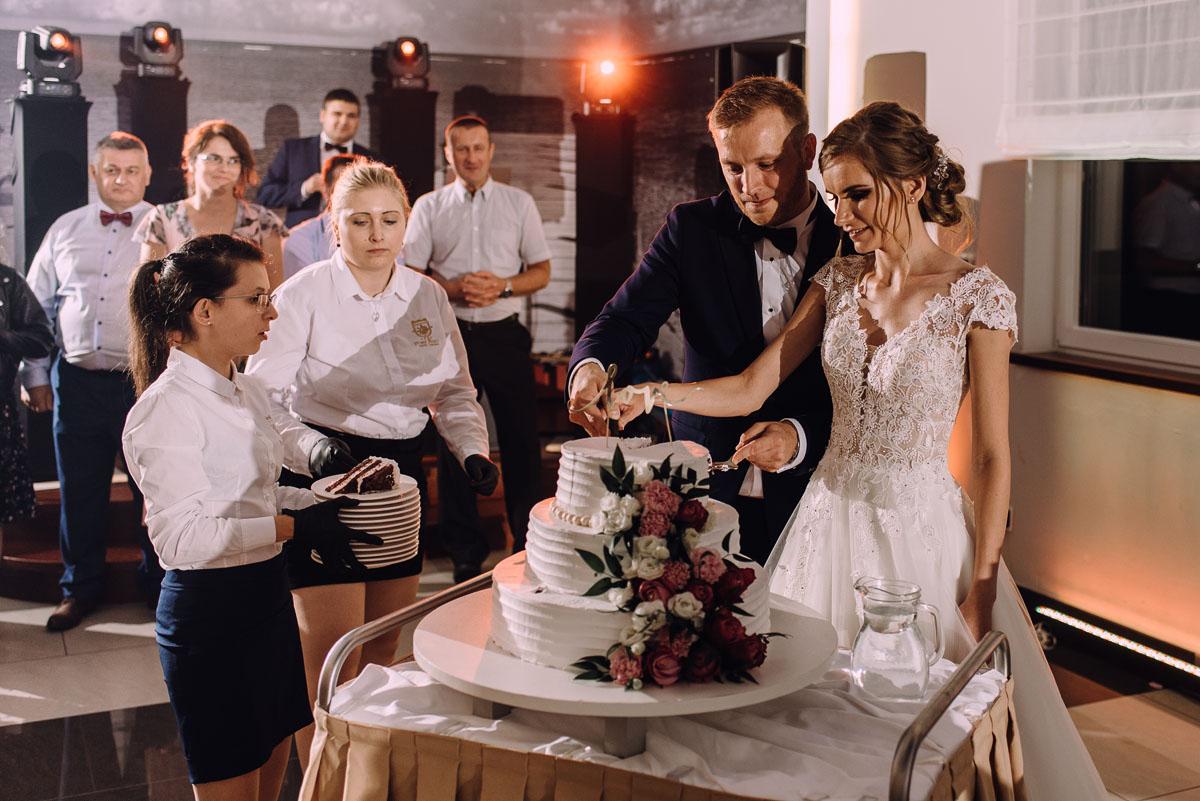 slub-w-plenerze-wesele-na-Mazurach-Hotel-Pory-Roku-Czysteblota-Pokrzydowo-Swietliste-Beata-Radek-232