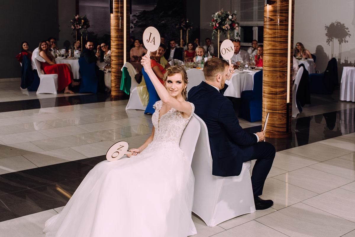 slub-w-plenerze-wesele-na-Mazurach-Hotel-Pory-Roku-Czysteblota-Pokrzydowo-Swietliste-Beata-Radek-241