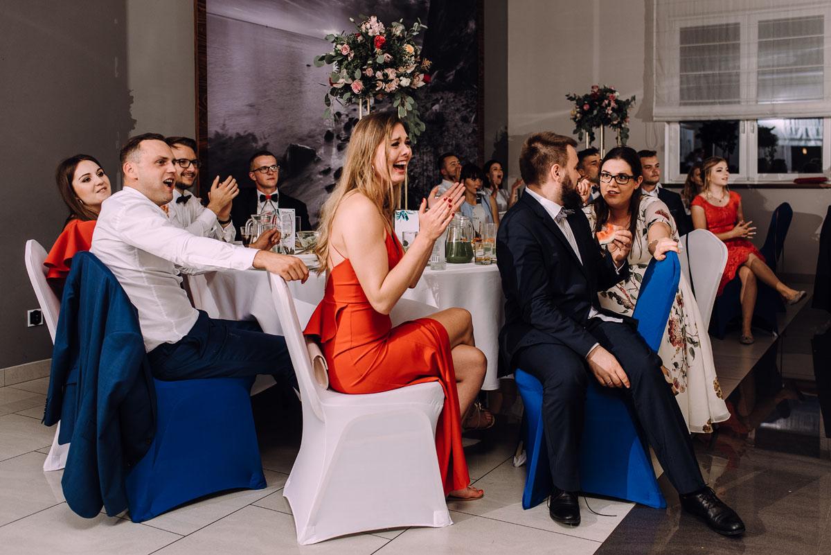 slub-w-plenerze-wesele-na-Mazurach-Hotel-Pory-Roku-Czysteblota-Pokrzydowo-Swietliste-Beata-Radek-244