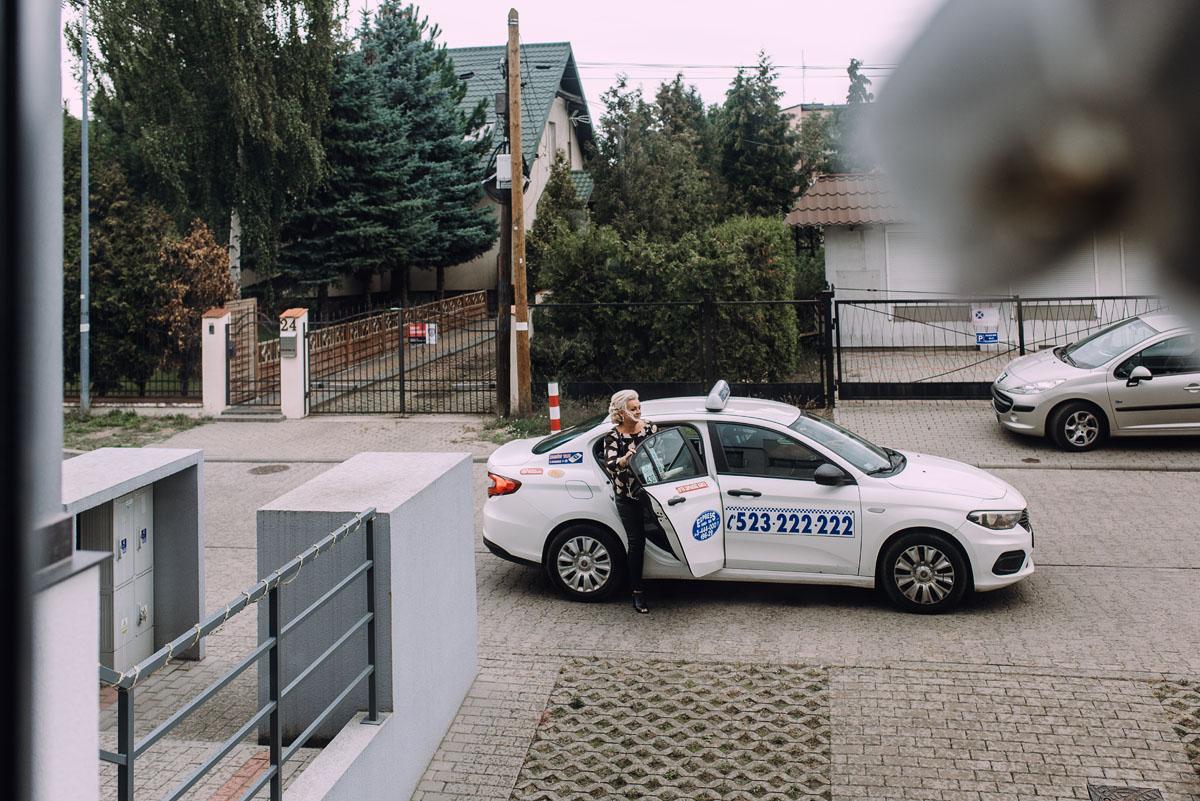 slub-Kosciol-Rektorski-Zgromadzenie-Ducha-Swietego-Bydgoszcz-Duchacze-wesele-dwor-Hulanka-Edyta-Michal-007