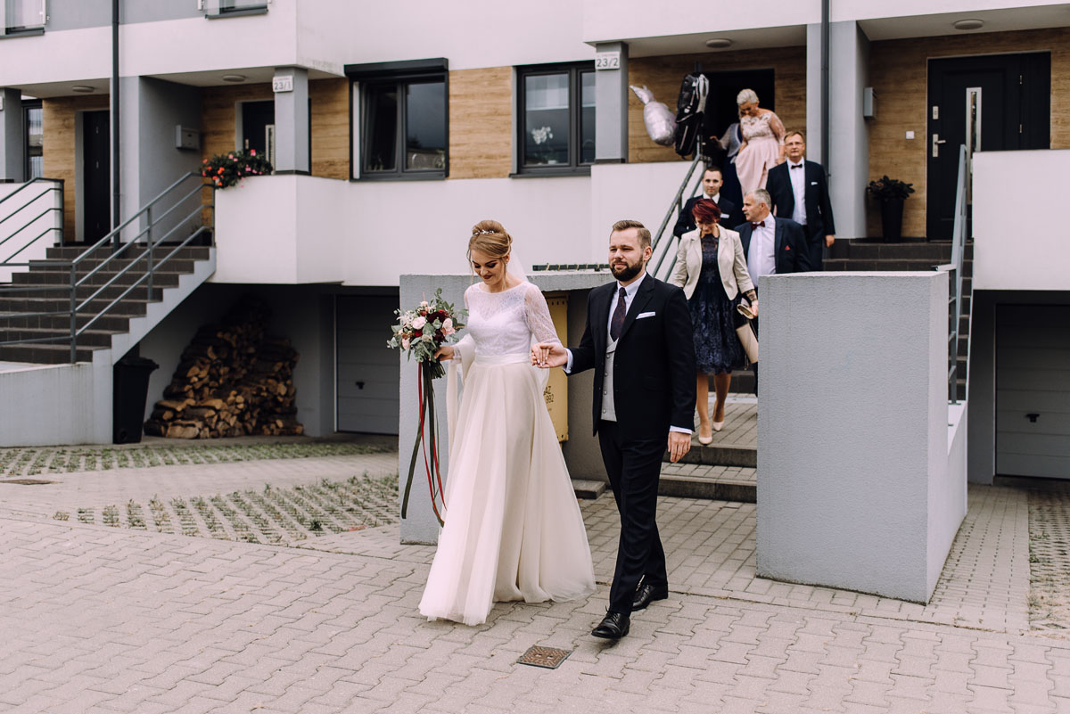 slub-Kosciol-Rektorski-Zgromadzenie-Ducha-Swietego-Bydgoszcz-Duchacze-wesele-dwor-Hulanka-Edyta-Michal-051