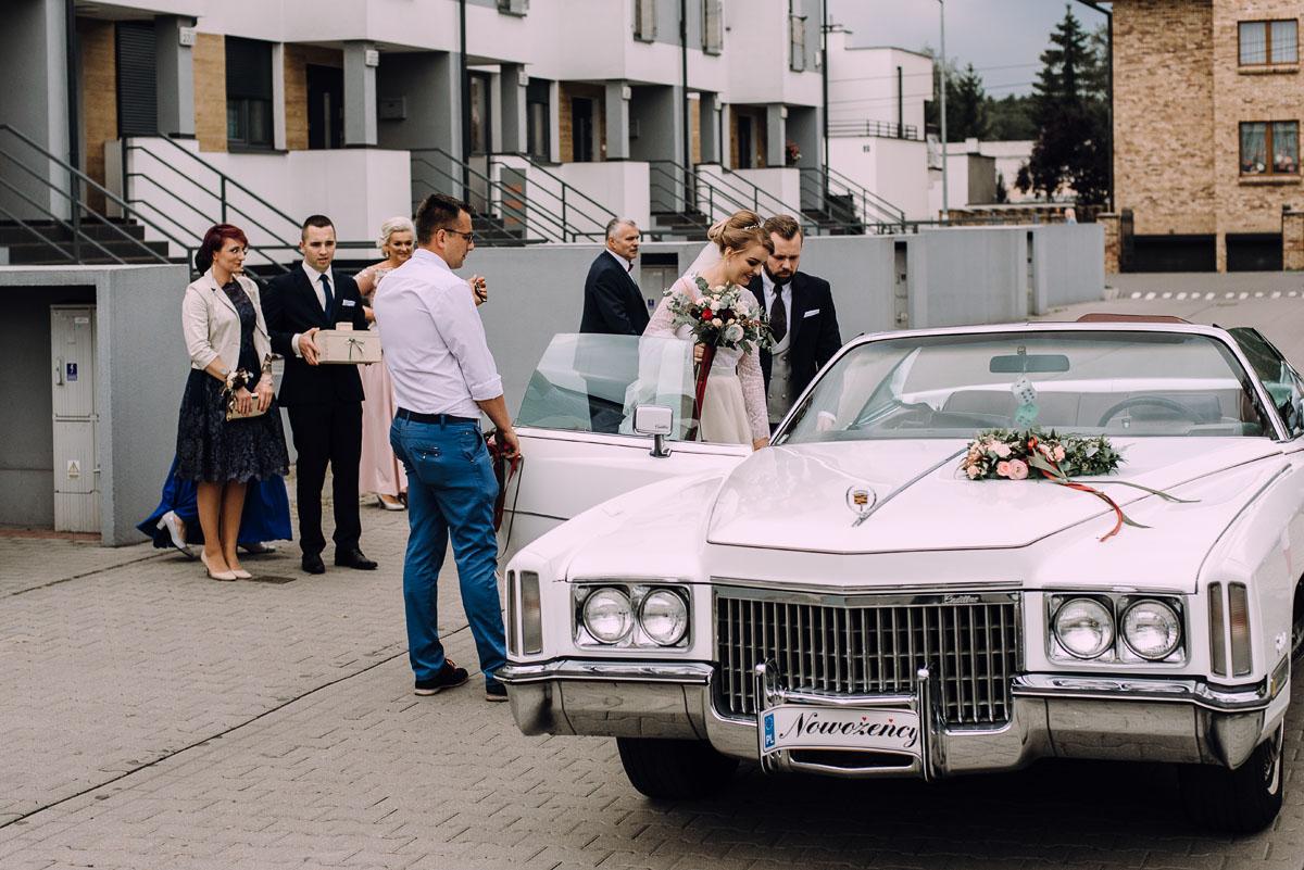 slub-Kosciol-Rektorski-Zgromadzenie-Ducha-Swietego-Bydgoszcz-Duchacze-wesele-dwor-Hulanka-Edyta-Michal-053
