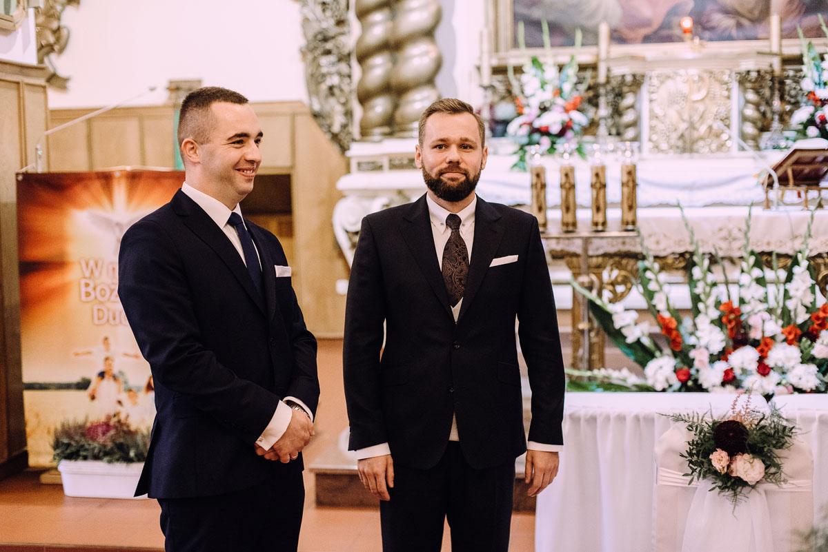 slub-Kosciol-Rektorski-Zgromadzenie-Ducha-Swietego-Bydgoszcz-Duchacze-wesele-dwor-Hulanka-Edyta-Michal-058