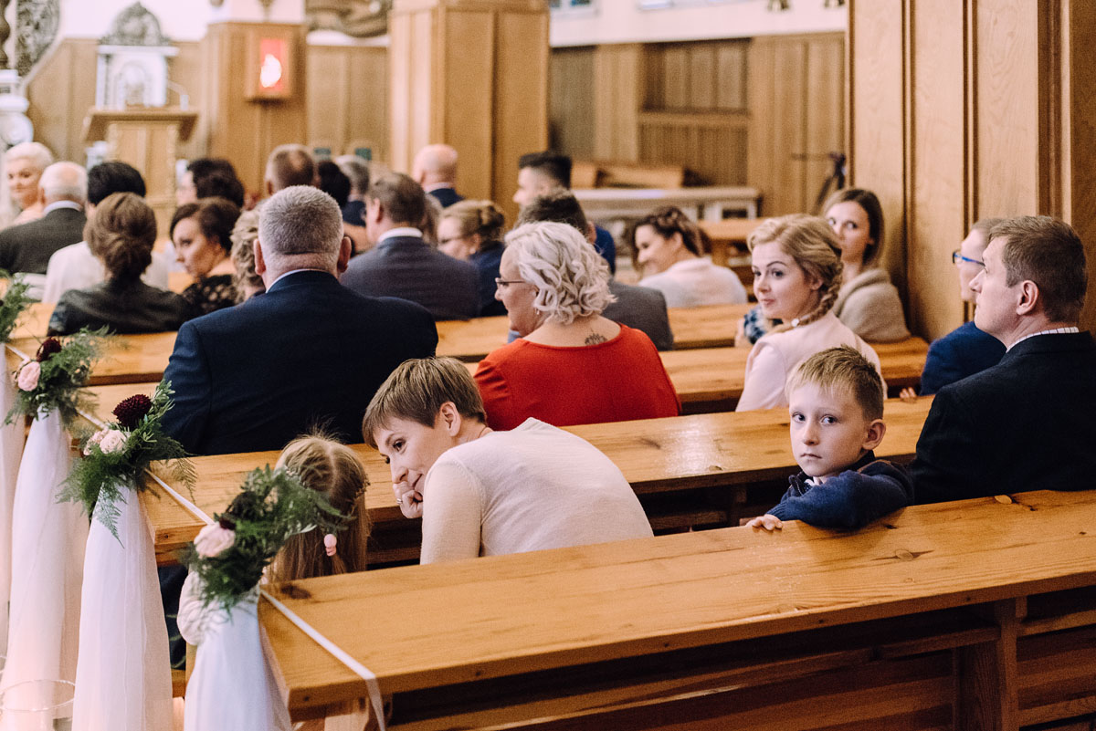 slub-Kosciol-Rektorski-Zgromadzenie-Ducha-Swietego-Bydgoszcz-Duchacze-wesele-dwor-Hulanka-Edyta-Michal-060