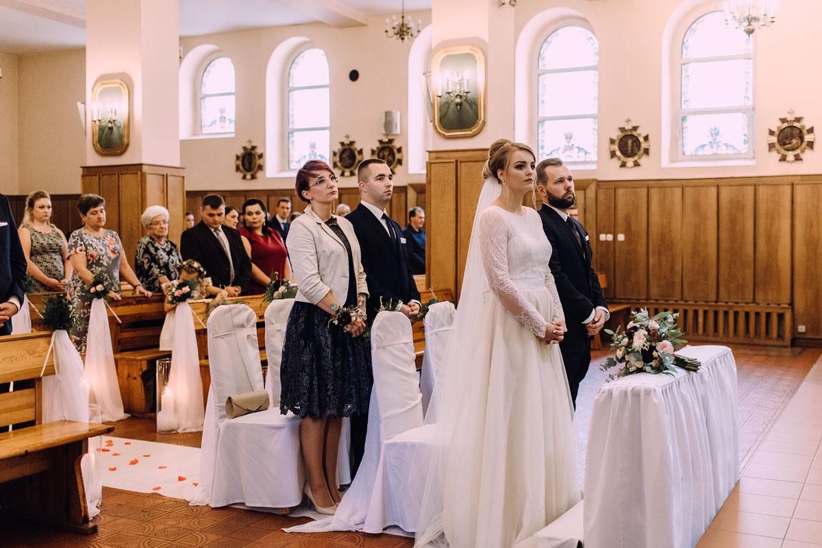 slub-Kosciol-Rektorski-Zgromadzenie-Ducha-Swietego-Bydgoszcz-Duchacze-wesele-dwor-Hulanka-Edyta-Michal-071