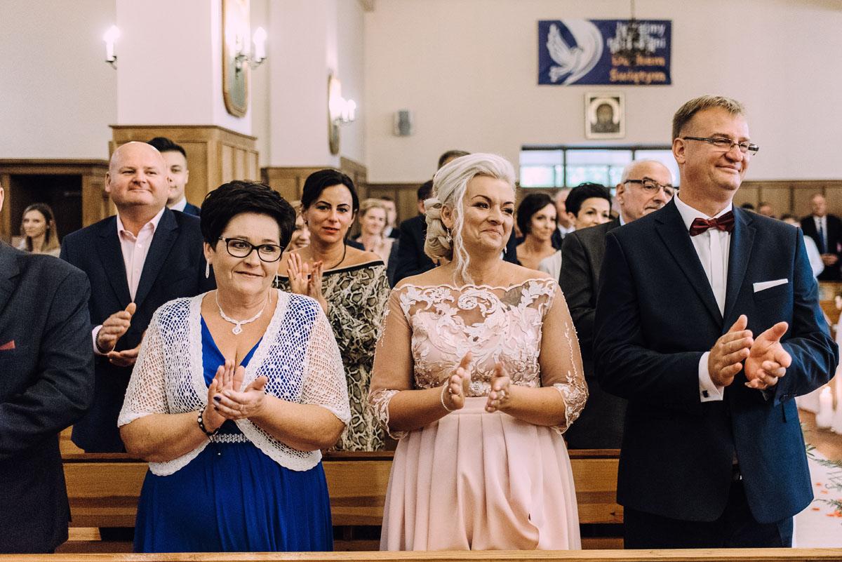 slub-Kosciol-Rektorski-Zgromadzenie-Ducha-Swietego-Bydgoszcz-Duchacze-wesele-dwor-Hulanka-Edyta-Michal-085