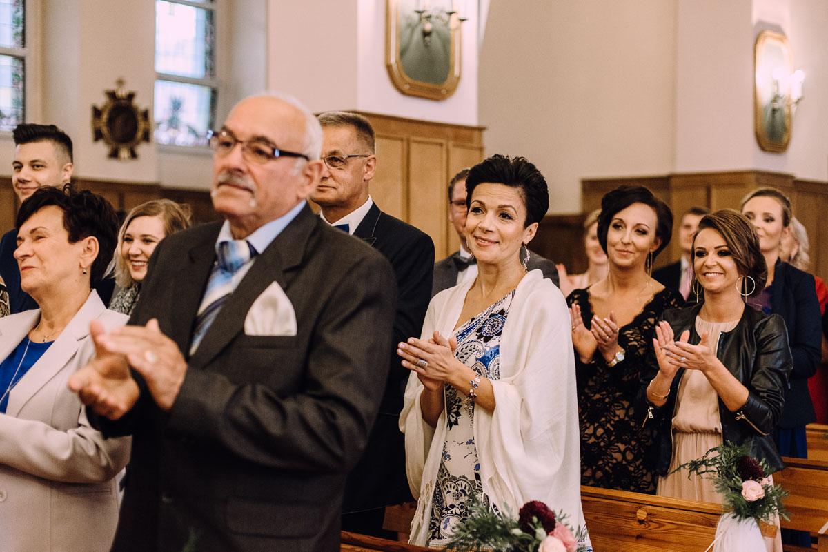 slub-Kosciol-Rektorski-Zgromadzenie-Ducha-Swietego-Bydgoszcz-Duchacze-wesele-dwor-Hulanka-Edyta-Michal-086