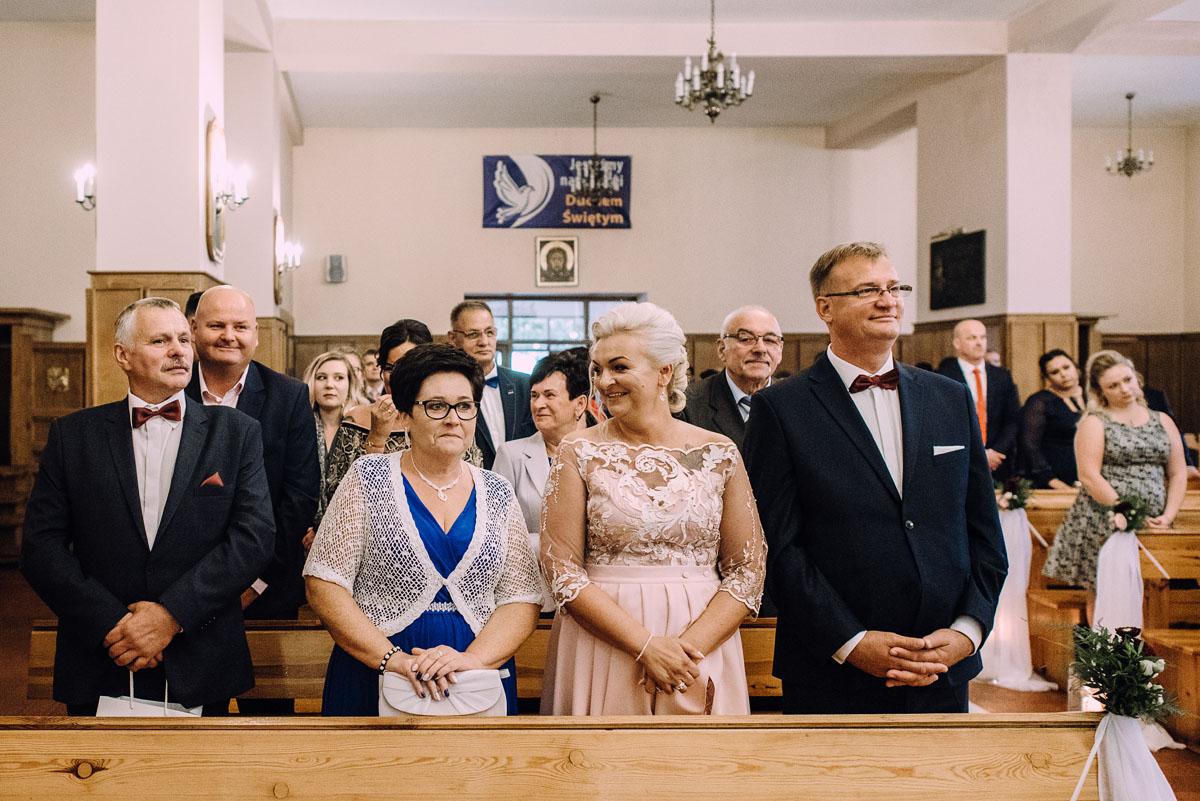 slub-Kosciol-Rektorski-Zgromadzenie-Ducha-Swietego-Bydgoszcz-Duchacze-wesele-dwor-Hulanka-Edyta-Michal-090
