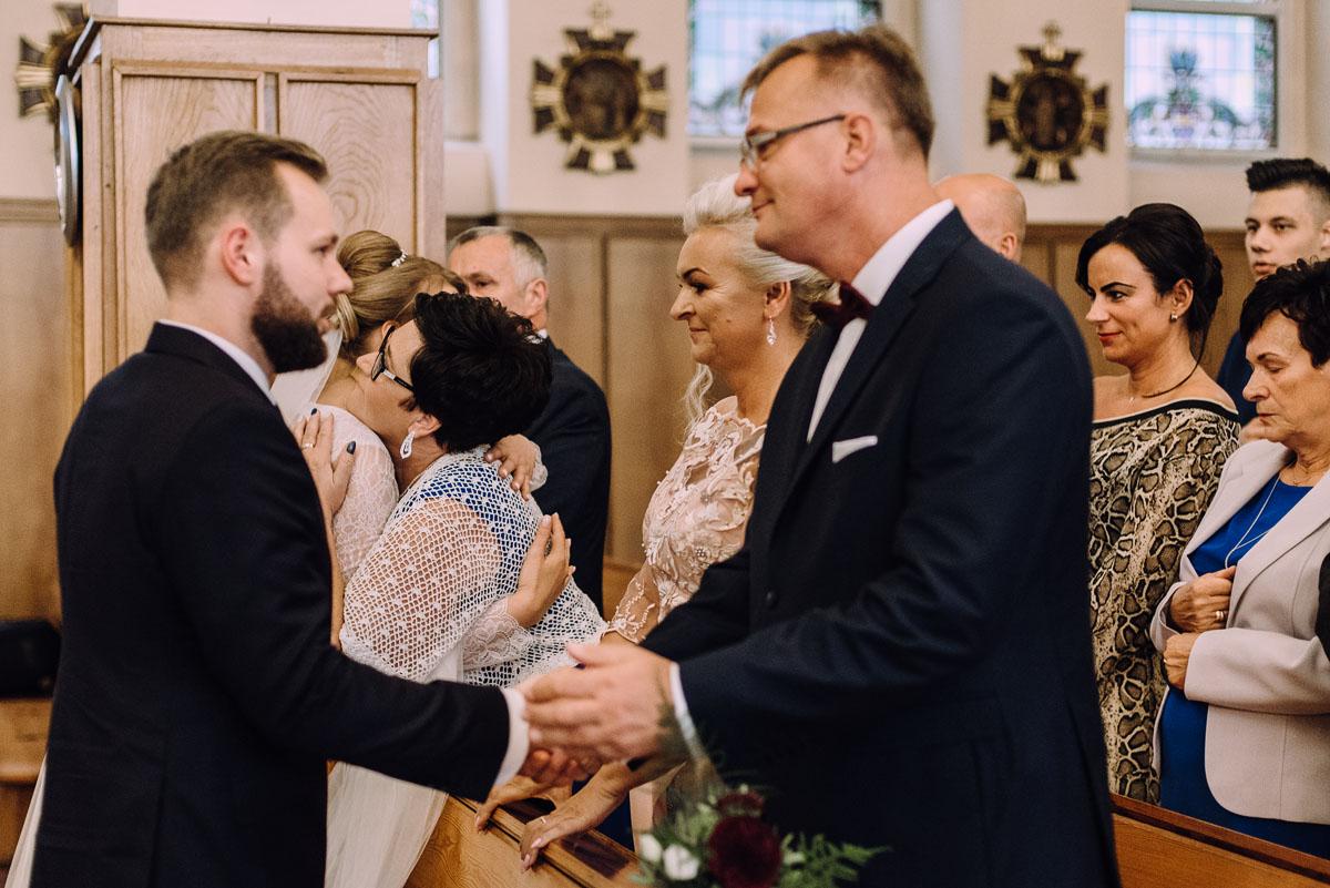 slub-Kosciol-Rektorski-Zgromadzenie-Ducha-Swietego-Bydgoszcz-Duchacze-wesele-dwor-Hulanka-Edyta-Michal-097