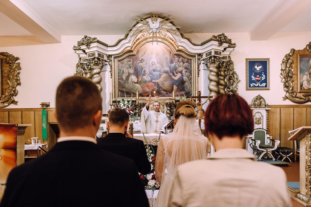 slub-Kosciol-Rektorski-Zgromadzenie-Ducha-Swietego-Bydgoszcz-Duchacze-wesele-dwor-Hulanka-Edyta-Michal-103