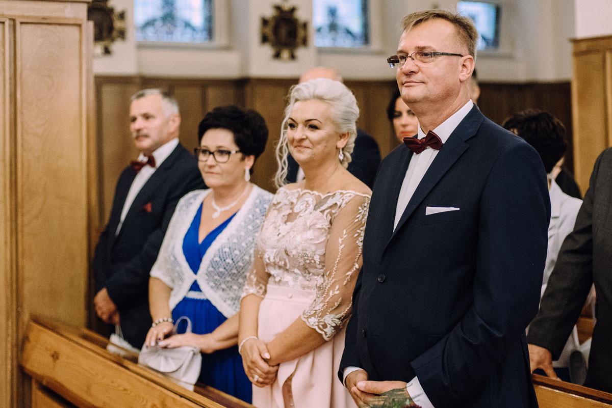 slub-Kosciol-Rektorski-Zgromadzenie-Ducha-Swietego-Bydgoszcz-Duchacze-wesele-dwor-Hulanka-Edyta-Michal-105