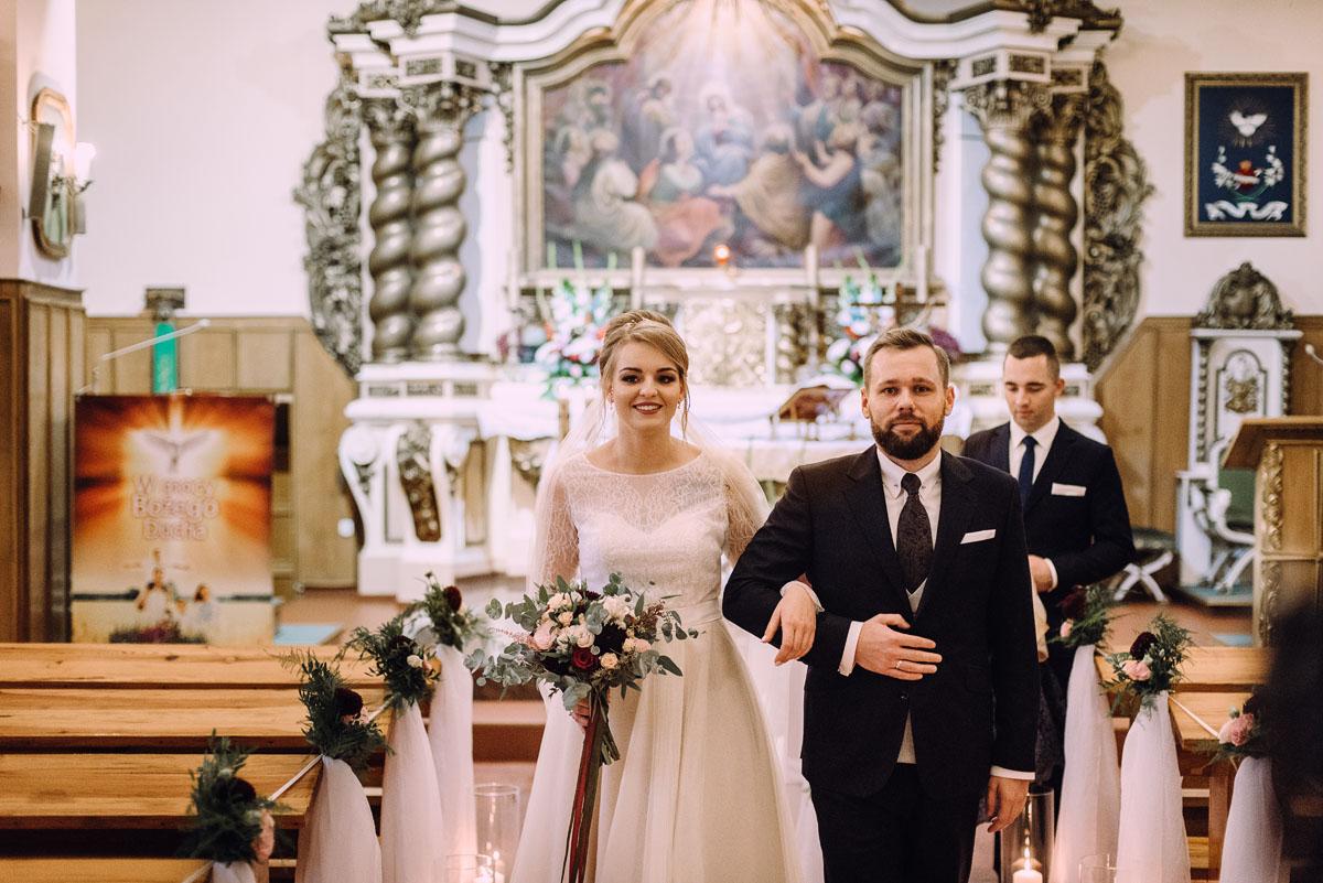 slub-Kosciol-Rektorski-Zgromadzenie-Ducha-Swietego-Bydgoszcz-Duchacze-wesele-dwor-Hulanka-Edyta-Michal-107