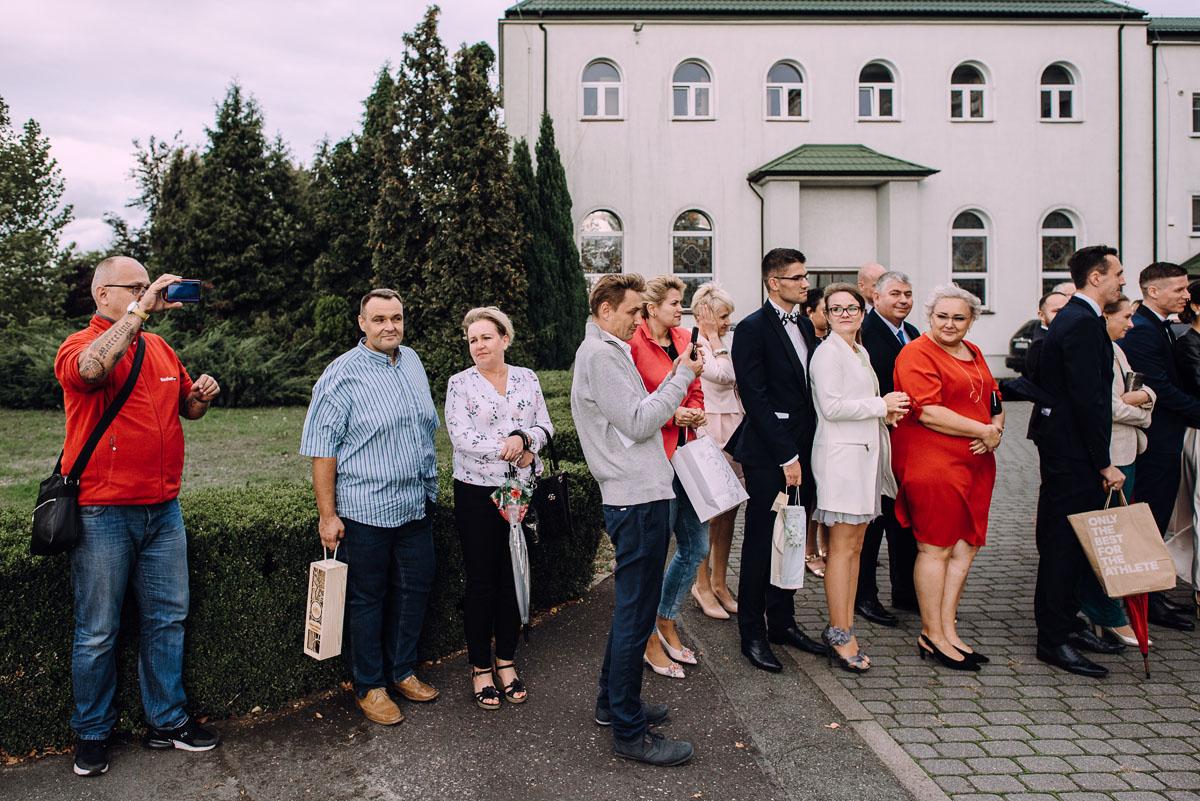 slub-Kosciol-Rektorski-Zgromadzenie-Ducha-Swietego-Bydgoszcz-Duchacze-wesele-dwor-Hulanka-Edyta-Michal-111