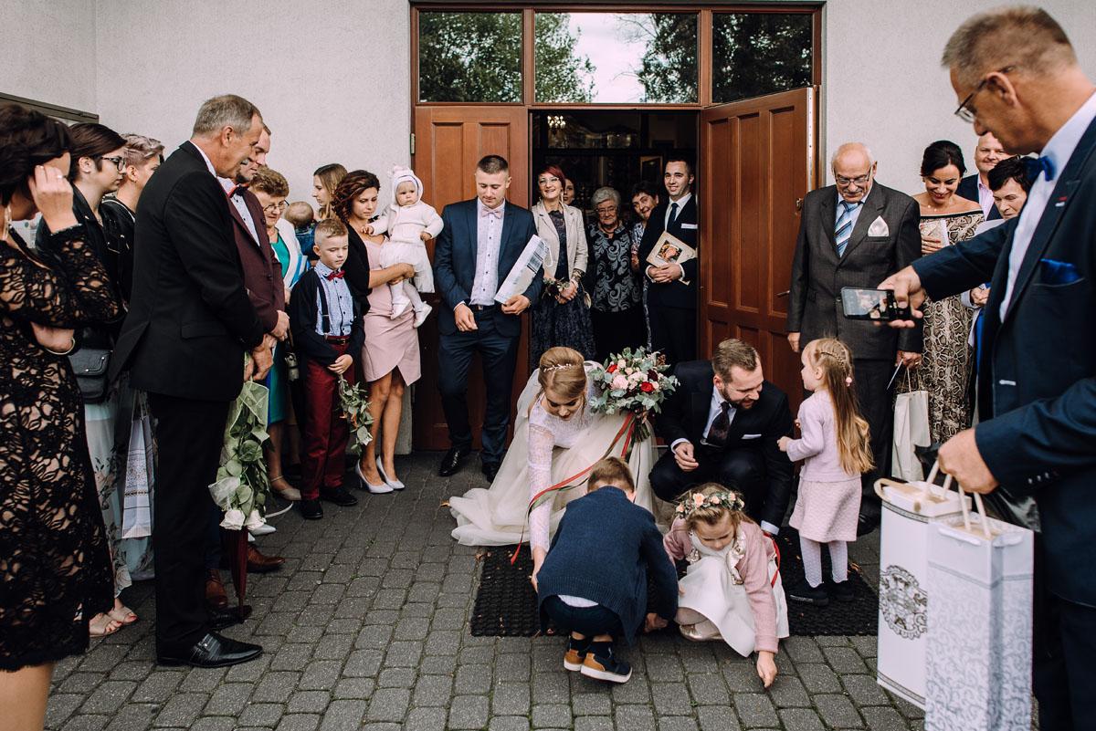 slub-Kosciol-Rektorski-Zgromadzenie-Ducha-Swietego-Bydgoszcz-Duchacze-wesele-dwor-Hulanka-Edyta-Michal-112
