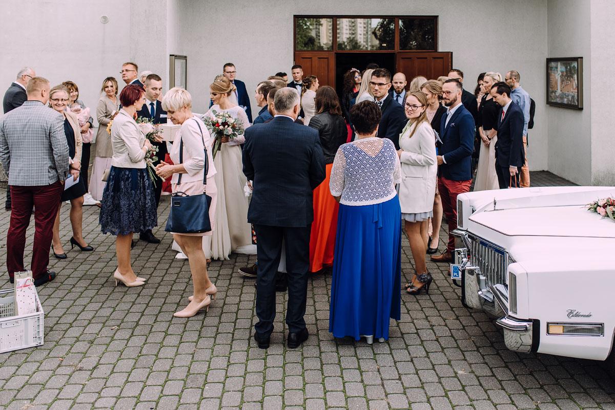 slub-Kosciol-Rektorski-Zgromadzenie-Ducha-Swietego-Bydgoszcz-Duchacze-wesele-dwor-Hulanka-Edyta-Michal-120