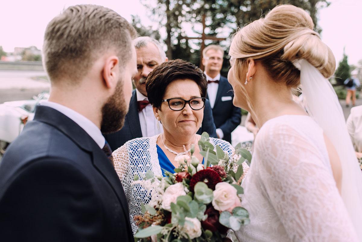 slub-Kosciol-Rektorski-Zgromadzenie-Ducha-Swietego-Bydgoszcz-Duchacze-wesele-dwor-Hulanka-Edyta-Michal-132