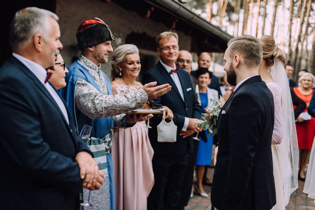 slub-Kosciol-Rektorski-Zgromadzenie-Ducha-Swietego-Bydgoszcz-Duchacze-wesele-dwor-Hulanka-Edyta-Michal-154