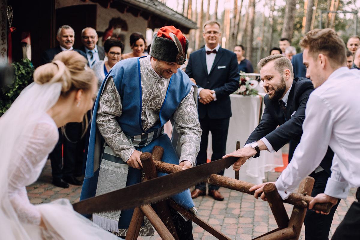 slub-Kosciol-Rektorski-Zgromadzenie-Ducha-Swietego-Bydgoszcz-Duchacze-wesele-dwor-Hulanka-Edyta-Michal-158