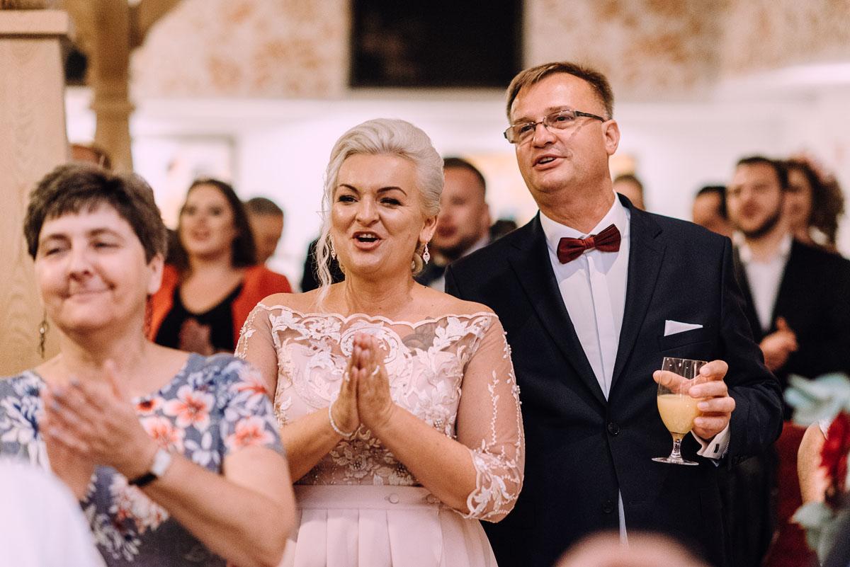 slub-Kosciol-Rektorski-Zgromadzenie-Ducha-Swietego-Bydgoszcz-Duchacze-wesele-dwor-Hulanka-Edyta-Michal-175