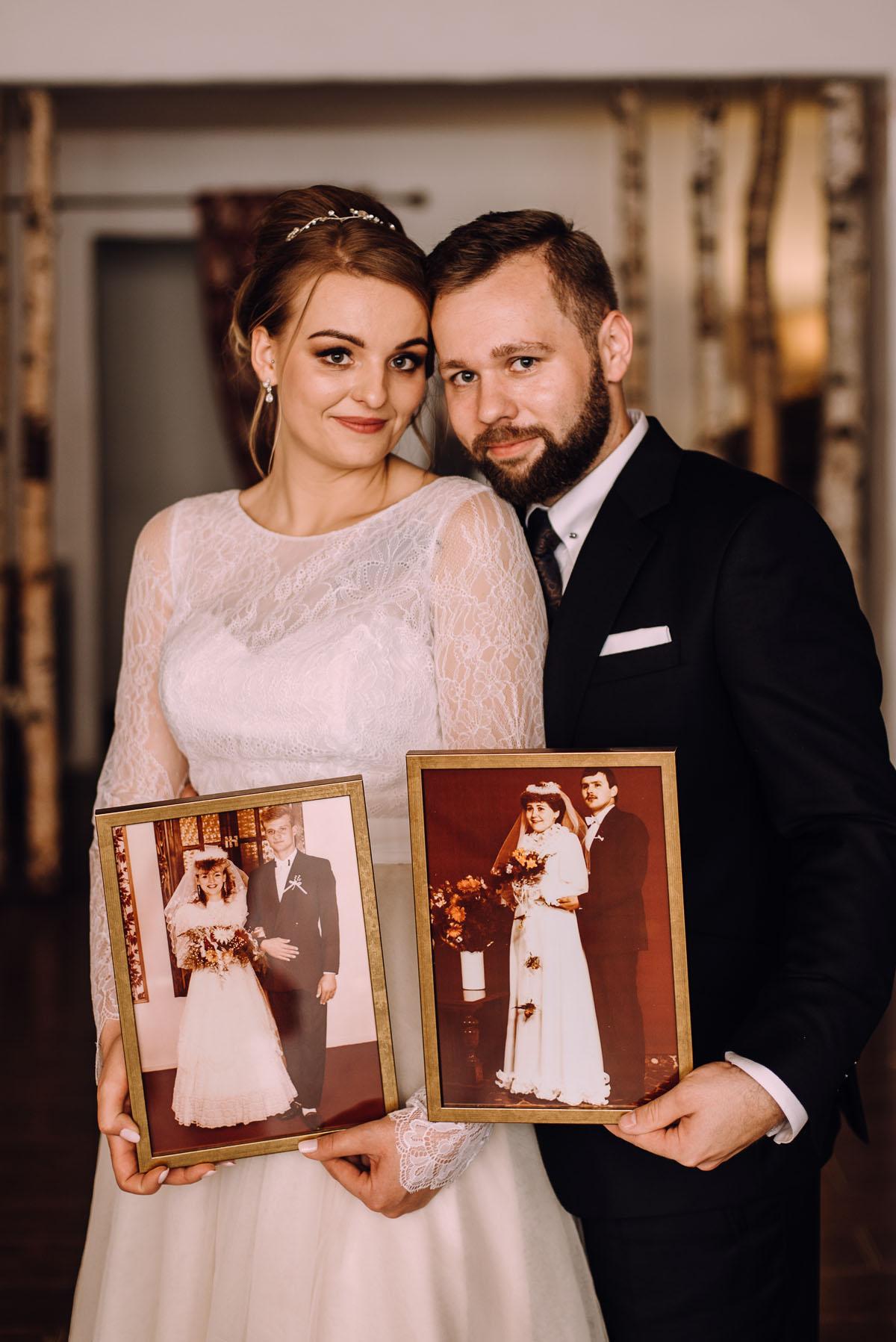 slub-Kosciol-Rektorski-Zgromadzenie-Ducha-Swietego-Bydgoszcz-Duchacze-wesele-dwor-Hulanka-Edyta-Michal-250