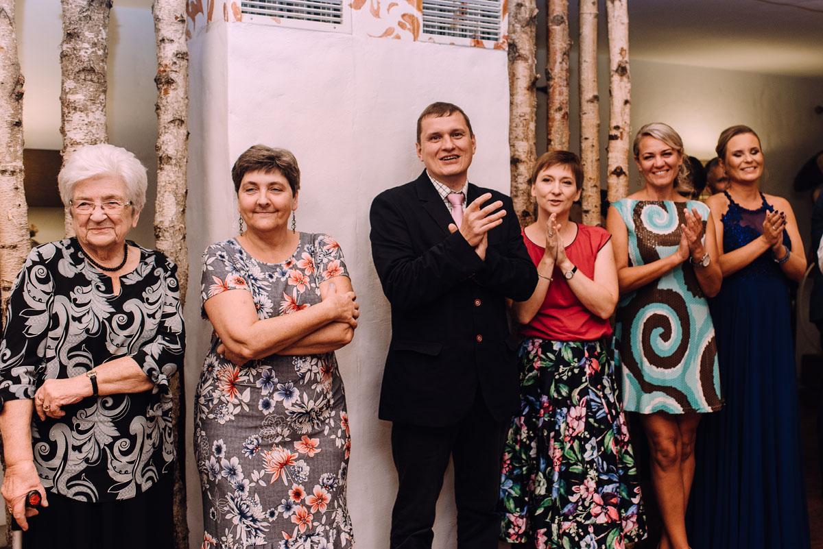 slub-Kosciol-Rektorski-Zgromadzenie-Ducha-Swietego-Bydgoszcz-Duchacze-wesele-dwor-Hulanka-Edyta-Michal-284