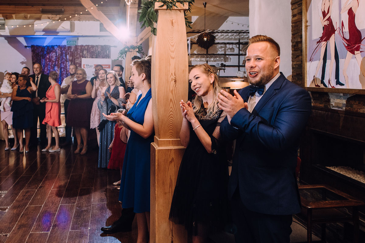 slub-Kosciol-Rektorski-Zgromadzenie-Ducha-Swietego-Bydgoszcz-Duchacze-wesele-dwor-Hulanka-Edyta-Michal-286