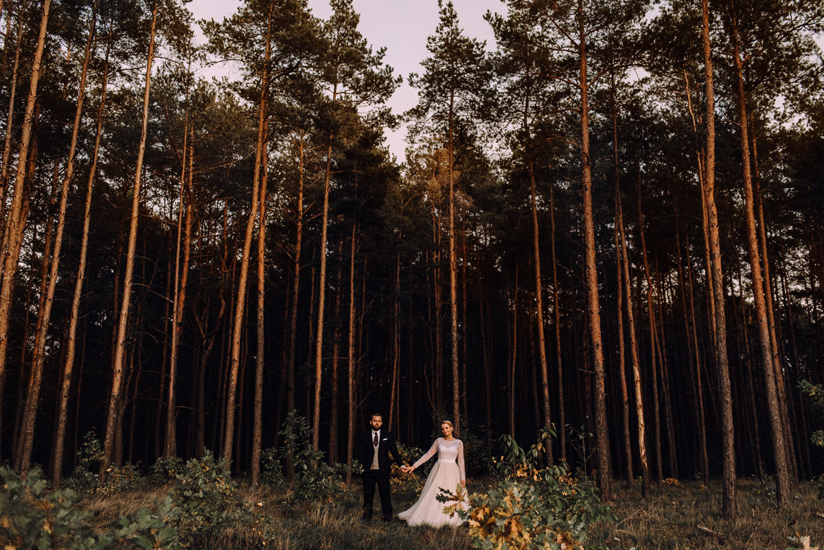 swietlista-sesja-o-zachodzie-slonca-fotografujemy-emocje-Edyta-Michal-014
