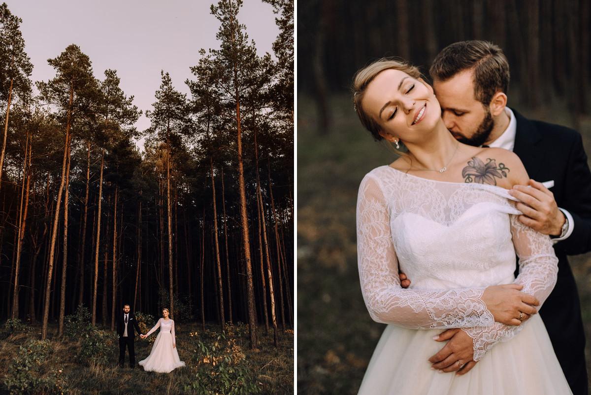 swietlista-sesja-o-zachodzie-slonca-fotografujemy-emocje-Edyta-Michal-046