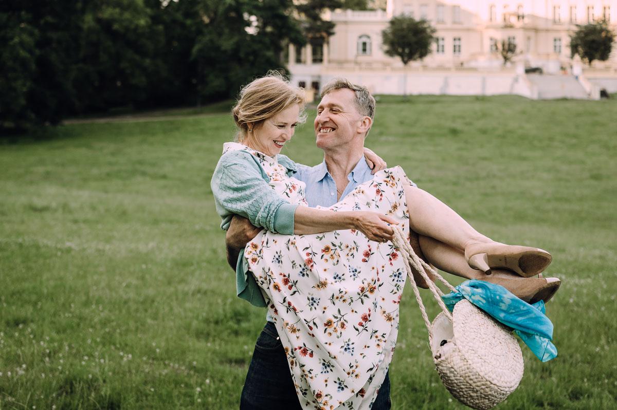 rocznica-slubu-sesja-zdjeciowa-prezent-na-rocznice-slubu-rodzicow-Wieslawa-Stanislaw-021