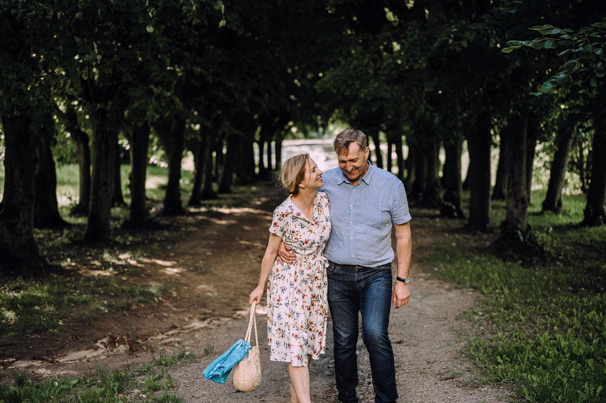 rocznica-slubu-sesja-zdjeciowa-prezent-na-rocznice-slubu-rodzicow-Wieslawa-Stanislaw-024