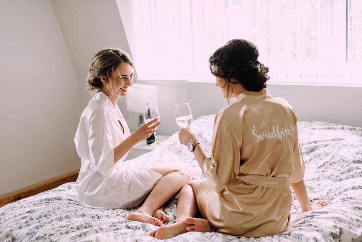 slub-Marika-Milosz-kosciol-Matki-Boskiej-Zwycieskiej-wesele-Mio-Piano-Torun-015