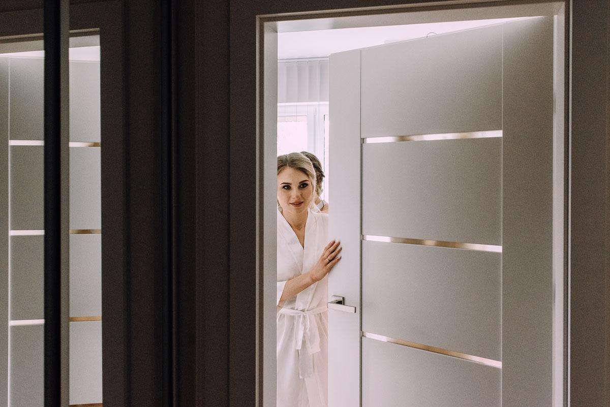 slub-Marika-Milosz-kosciol-Matki-Boskiej-Zwycieskiej-wesele-Mio-Piano-Torun-023