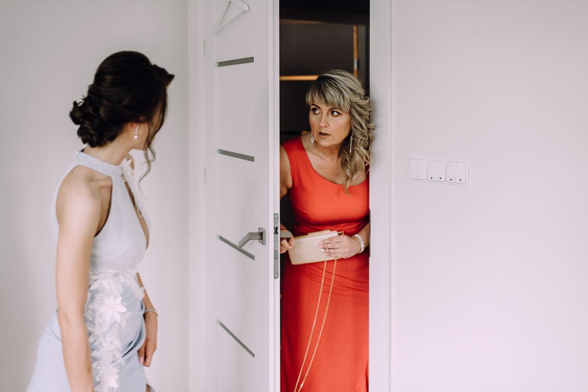 slub-Marika-Milosz-kosciol-Matki-Boskiej-Zwycieskiej-wesele-Mio-Piano-Torun-026
